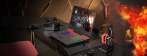 What You Need to Know About Gaming Laptop Specs