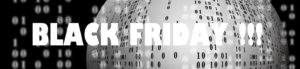 Black Friday Notebook/Laptop Deals