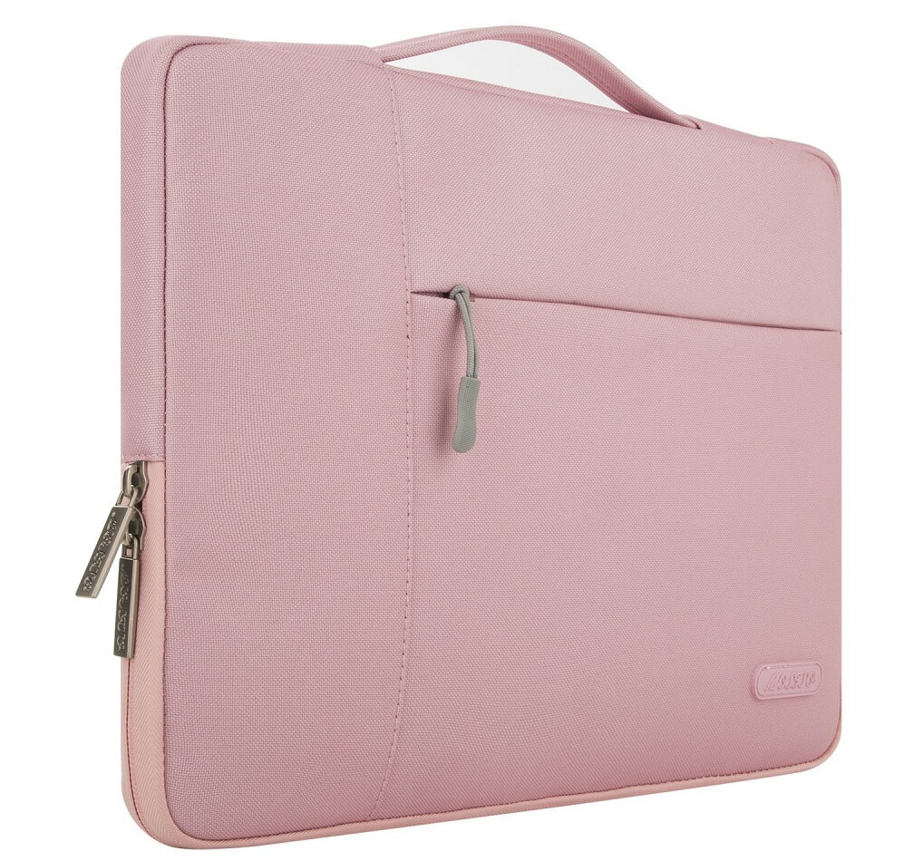 A Breakthrough in Stylish Laptop Sleeves