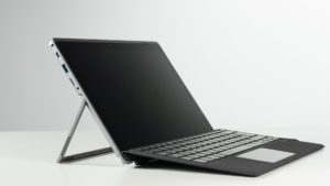 What Everybody Ought to Know about 2-in-1 Laptops