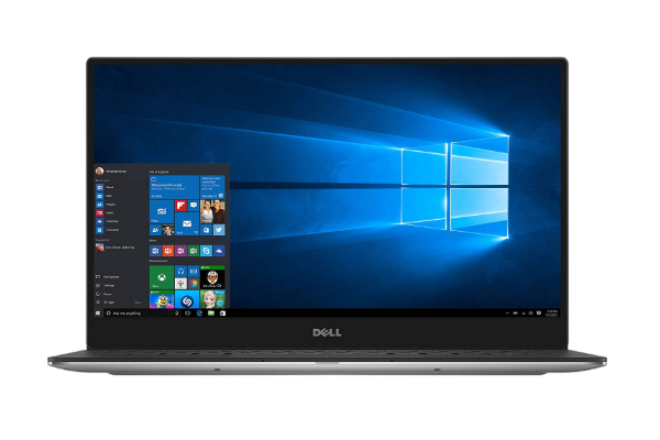 Dell XPS 13, laptop with best battery life