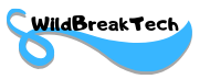 WildBreakTechLogo