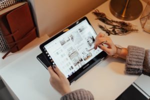 See 5 Amazing and Best 2 in 1 Laptops to Buy from 2019