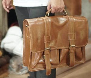 Why Designer Laptop Bags are so Reliable