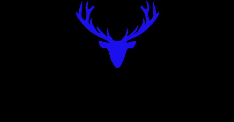 WildBreakTech