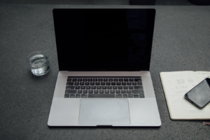 The Ultimate Guide to Getting a New Laptop