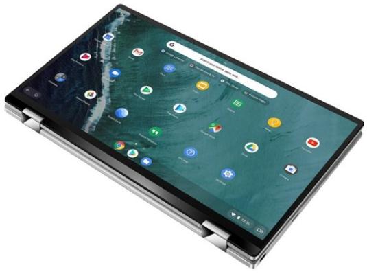 Asus Flip C434 The Best Selling Chromebook