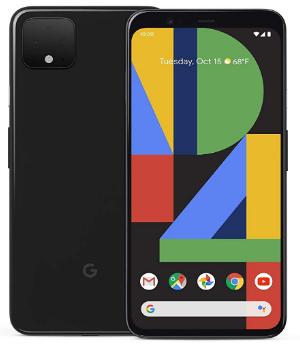 Top rated smartphones, Google Pixel 4XL