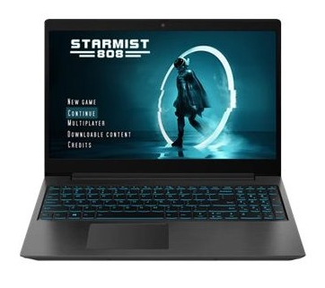 affordable gaming laptops, Lenovo ideapad L340