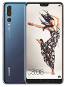 top-rated smartphone,