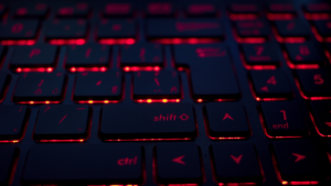 See Six Incredible and Top-Rated Gaming Laptops of 2019