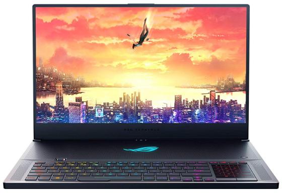 Best Buy Gaming Laptop, ASUS ROG