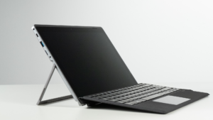 What You Don't Know About 2-in-1 Laptop Tablets