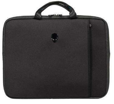 Mobile Edge Alienware Vindicator Laptop Bag Sleeve