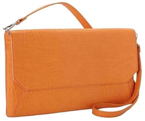 Francine Collection Lenox Laptop Bag Sleeve