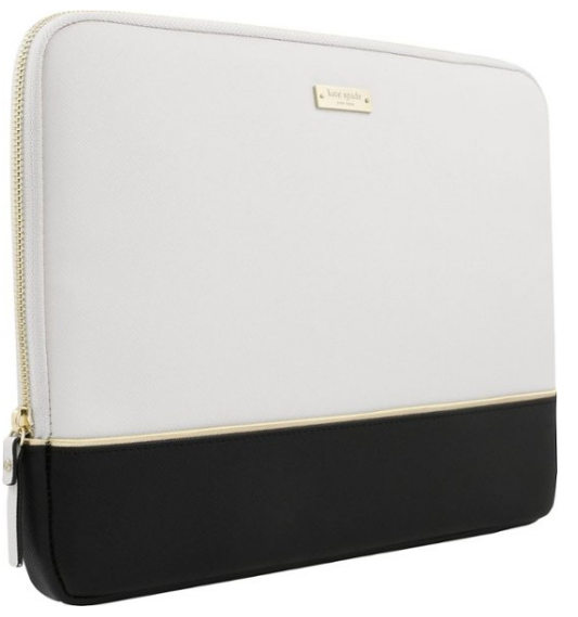 Kate Spade New York Laptop Bag Sleeve