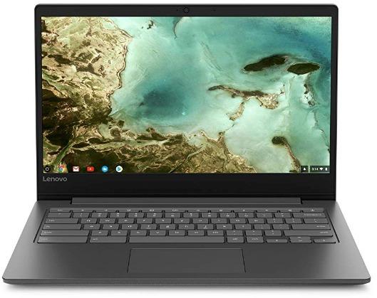 Main image, cheap lenovo laptops, Lenovo Chromebook S330