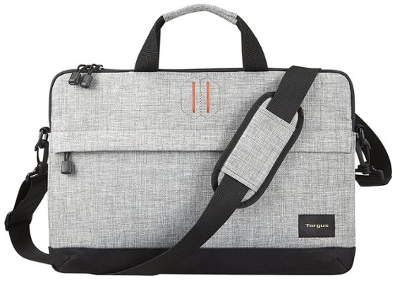 Targus Strata Laptop Bag Sleeve