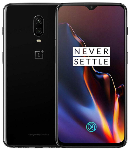 Best Budget Android Phone, Oneplus 6T
