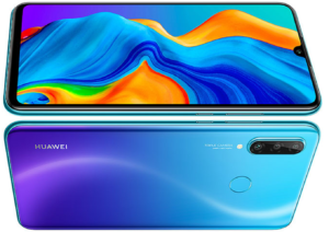 New Huawei P30 Lite: The 2020 New Edition Smartphone Review