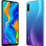 2020 Huawei P30 Lite New Edition