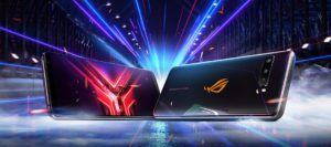 ASUS ROG Gaming Phone 3 Review: The Next Best Gaming Masterpiece