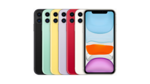 Apple iPhone 11 Review: Best 2020 Smartphone Alternatives