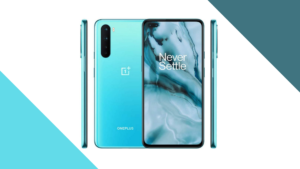OnePlus Nord 5G Review: The Affordable Premium Smartphone
