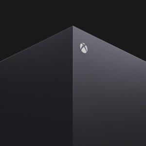 Xbox Series X review: Amazingly Powerful Next-Gen Console
