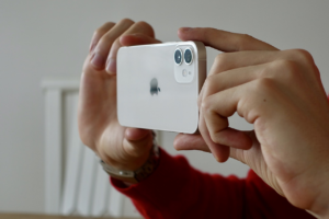 New 2020 Apple iPhone 12 Review: Quick but not Furious