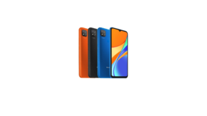 Xiaomi Redmi 9C Review: A Vibrant and Great Value Smartphone