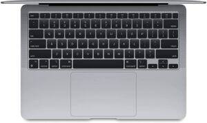 Apple MacBook Air Review: Best Performance MacBook